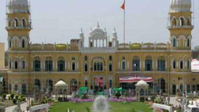 Photo of Nankana Sahib attack: Taksali leader sees Indian agencies' hand