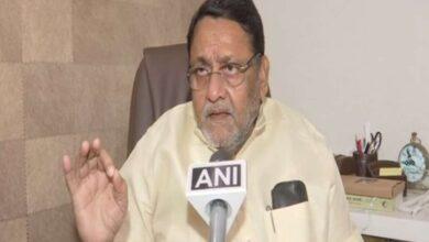 Photo of BJP is using goons to defame JNU, says Nawab Malik