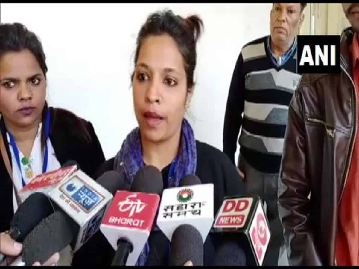 Woman Economic Census personnel 'manhandled' in Kota