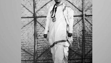 Photo of Remembering Subhas Chandra Bose through seven impactful films