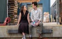Netflix thriller series 'You' revamped for season 3