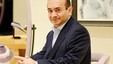 Photo of Nirav Modi UK extradition judgment to be delivered after Dec 1