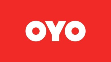 Photo of OYO logs FY19 revenue of $951 mn, net loss at $335 mn