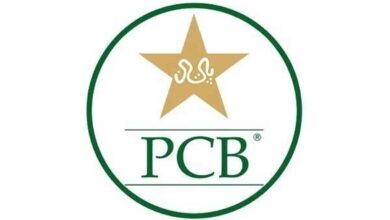 Photo of PCB changes venues for limited-overs series against Zimbabwe