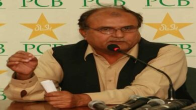 Photo of Former spinner Iqbal Qasim to chair PCB Cricket Committee