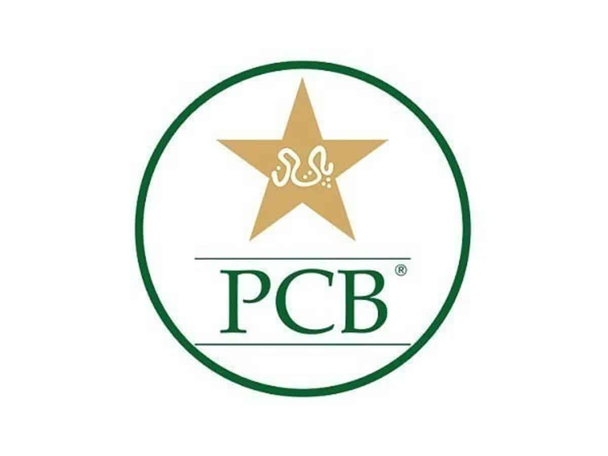10 players dropped from Pakistan's England tour over coronavirus: PCB
