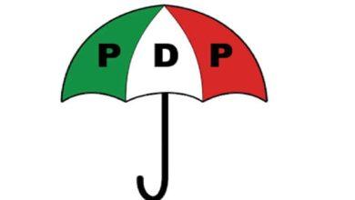 Photo of NC, PDP seek order on merging, closing sick PSUs revoked