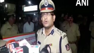 Photo of Mangaluru Police gets custody of man who planted IED at airport