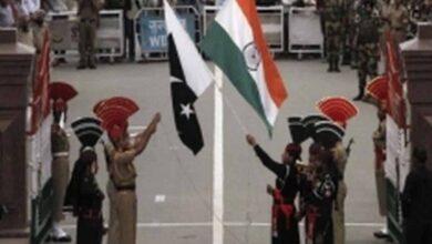 Photo of Pakistan Foreign Office summons Indian diplomat