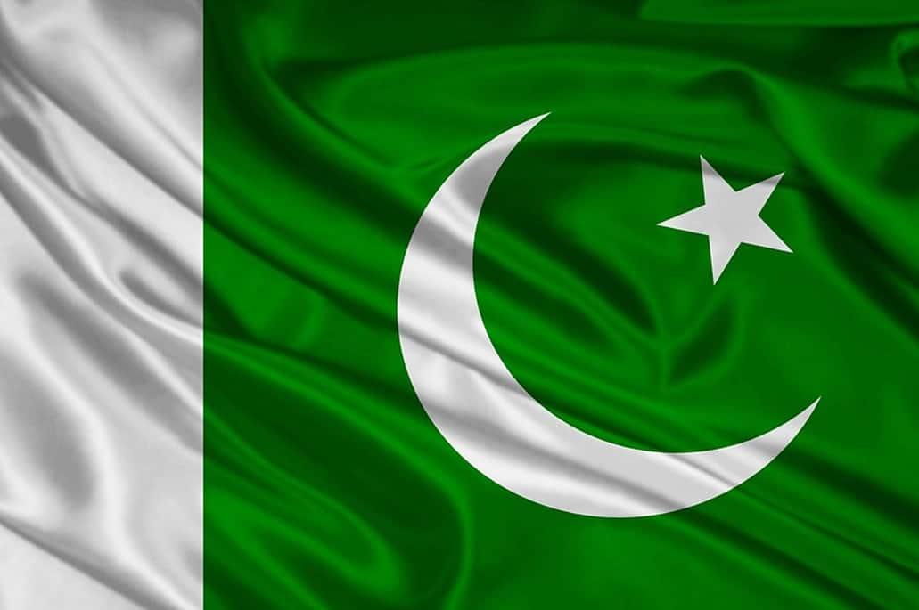 Pakistan FM to visit Iran
