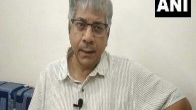 Photo of CAA-NRC: VBA calls for 'Maharashtra Bandh' on Jan 24