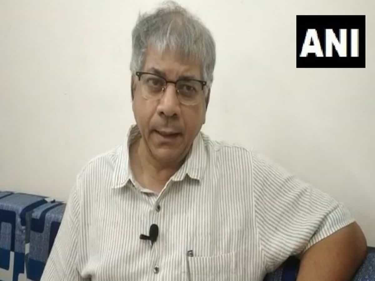 CAA-NRC: VBA calls for 'Maharashtra Bandh' on Jan 24