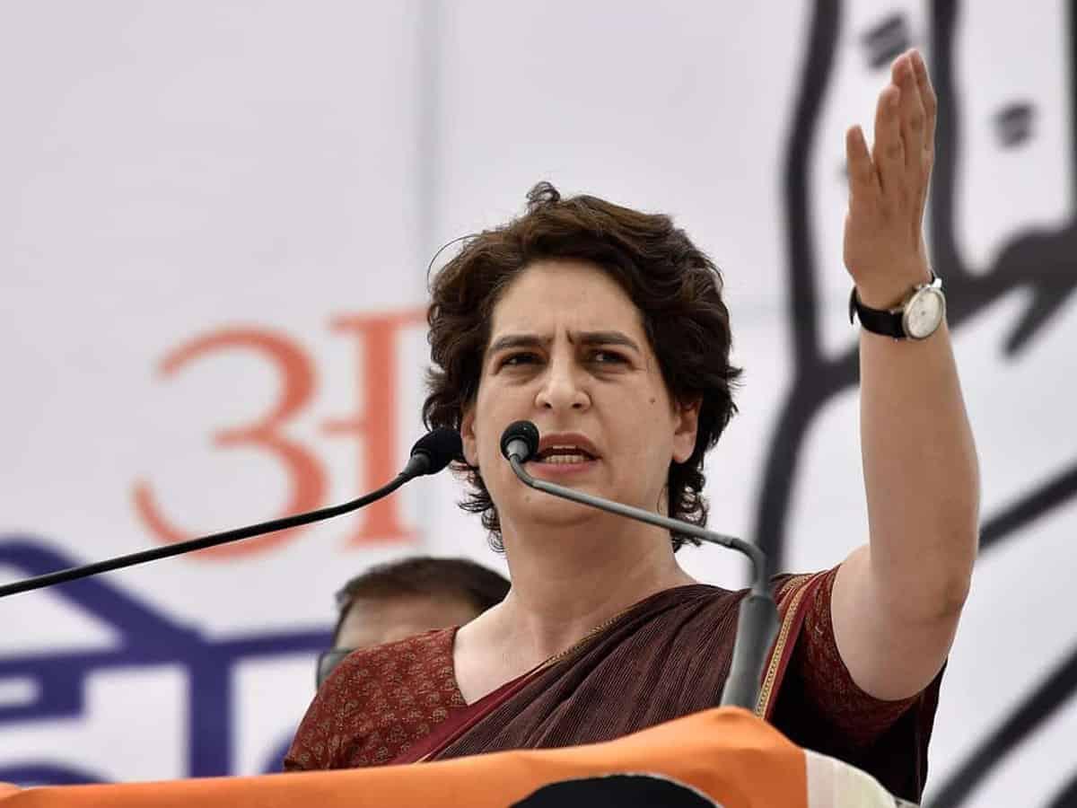 Priyanka_Gandhi_UP_Polls