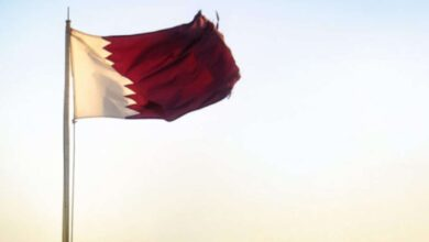 Photo of Qatar welcomes Middle East peace plan, urges changes