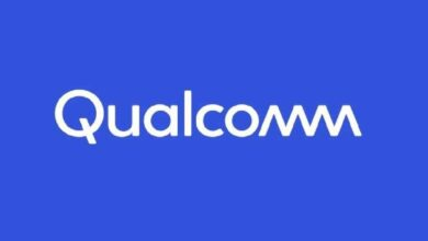 Photo of Qualcomm antennas too big, Apple to design own for 5G iPhones