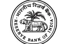 Photo of Indian economy showing signs of returning to normalcy: RBI Governor