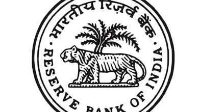 Photo of RBI extends Rs 60,000-cr credit line to Yes Bank
