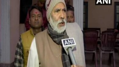 Photo of All parties should join hands to oust BJP from power: RJD