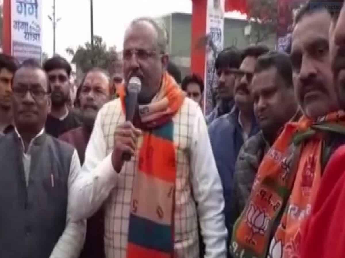 Raguraj Singh