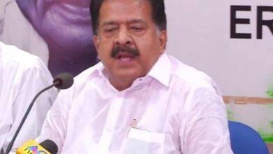 Photo of Kerala: LoP to move resolution requesting Prez to recall Guv