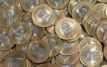 Not accepted by traders, RBI says Rs. 10 coin still legal tender
