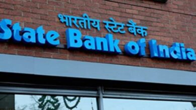 Photo of SBI has shown interest in investing in Yes Bank: RBI