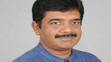 Photo of Sadanand Tanavade is new Goa BJP chief