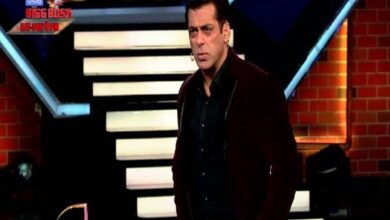 Photo of Bigg Boss 13: Did Salman refuse meet Arhaan after his eviction?