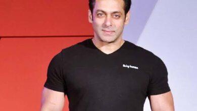 Photo of Realme ropes in Salman Khan as new brand ambassador