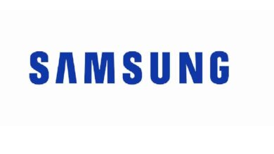 Photo of Samsung may launch affordable 5G phones to tackle COVID-19
