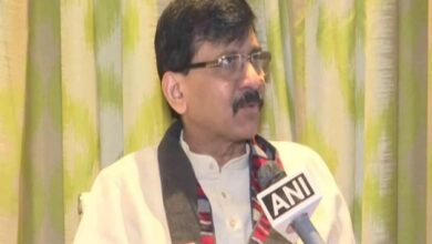 Photo of Will accept whatever SC decides on Belgaum dispute: Sanjay Raut