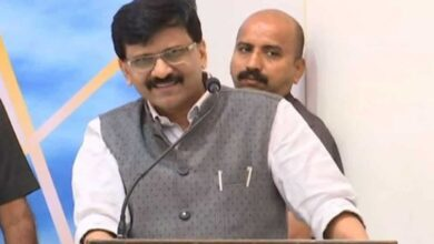 Photo of Will push govt back on Citizenship (Amendment) Act: Sanjay Raut