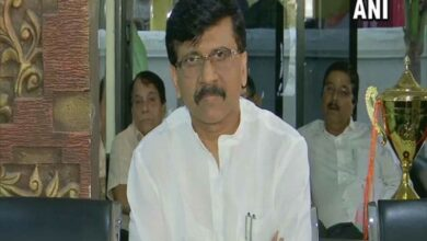 Photo of Uddhav Thackeray will visit Ayodhya on March 7, says Sanjay Raut