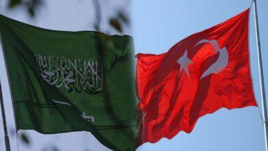 Photo of Saudi Arabia slams Turkish approval of Libya deployment