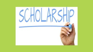 Photo of Ministry of HRD announced Turkish Scholarship for students