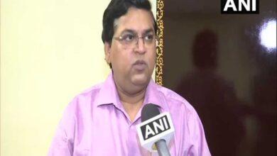 Photo of Telangana reports 150 positive cases of Swine flu