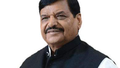 Photo of Shivpal comes in support of Azam Khan, slams BJP