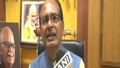 Photo of Chouhan announces Rs 5 lakh aid for kin of deceased labourers