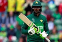 Photo of Shoaib Malik expected to join Pak squad in England