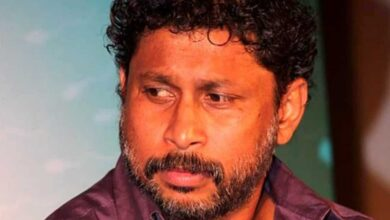 Photo of Here's Shoojit Sircar's cryptic take on Faiz controversy