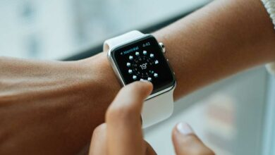 Photo of Indian millennials fall in love with true smartwatches