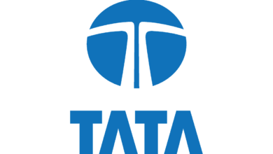 Photo of JTSV to become Tata Motors' subsidiary