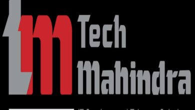 Photo of Tech Mahindra opens Google Centre of Excellence in Hyderabad