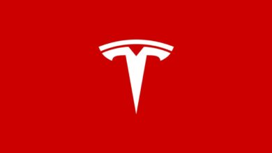 Photo of Tesla targeted in a failed ransomware extortion scheme