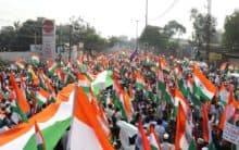 Tiranga Rally: Here's how MIM mobilized crowd