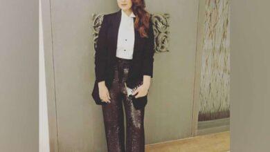 Photo of Twinkle Khanna reveals her lockdown learnings