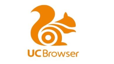 Photo of UC Browser launches new online storage feature