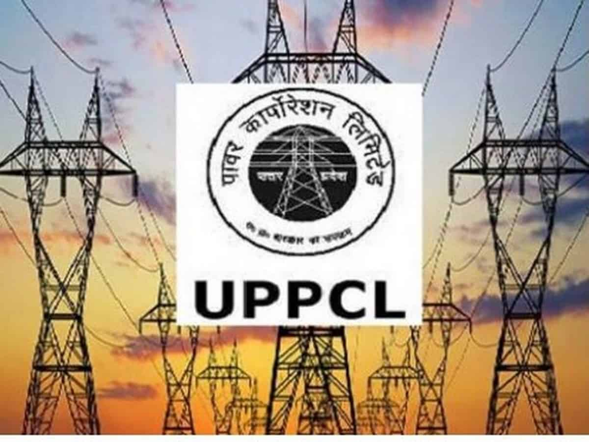 UPPCL EPF scam: EOW arrests accountant from Delhi