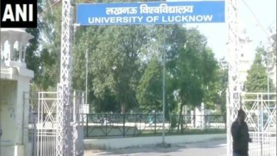 Photo of Lucknow University to include CAA in its syllabus