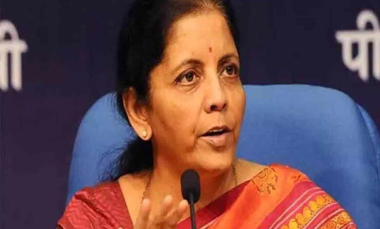 Slashed interest rate needs quick transmission: FM